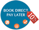 Pay Direct
